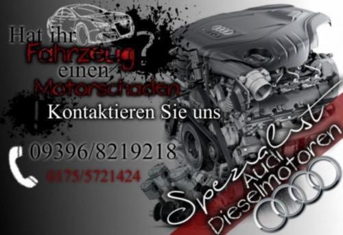 kfz-teilehandel-motorinstandsetzung-schmelz - angebote - preise